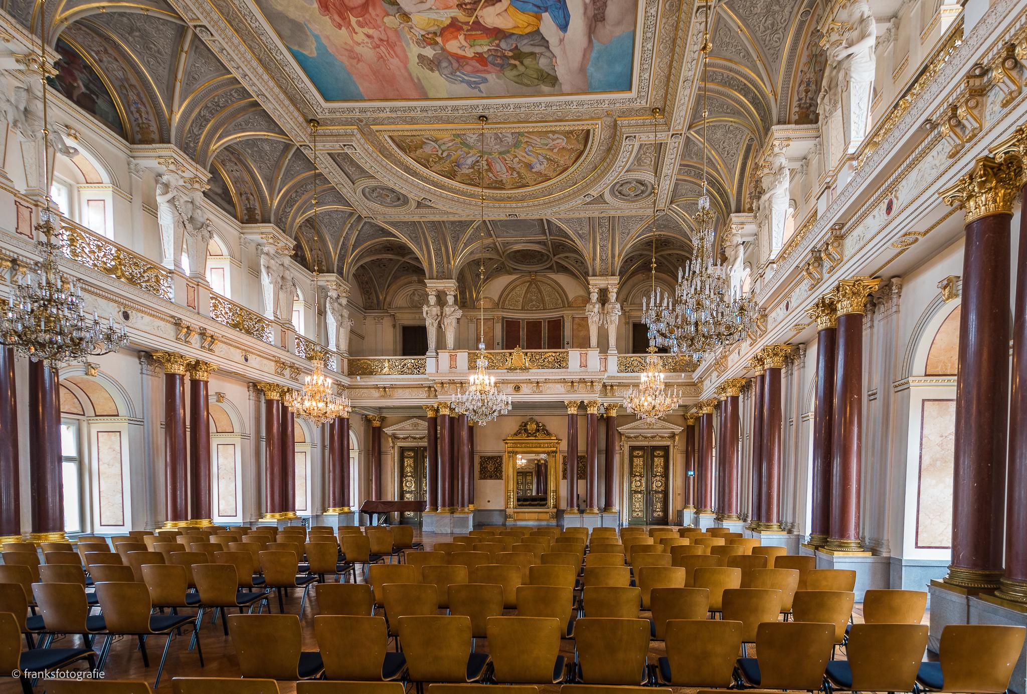 Schloss altenburg erkunden das th ringische residenzschloss in bildern - Mobel und mehr iserlohn ...