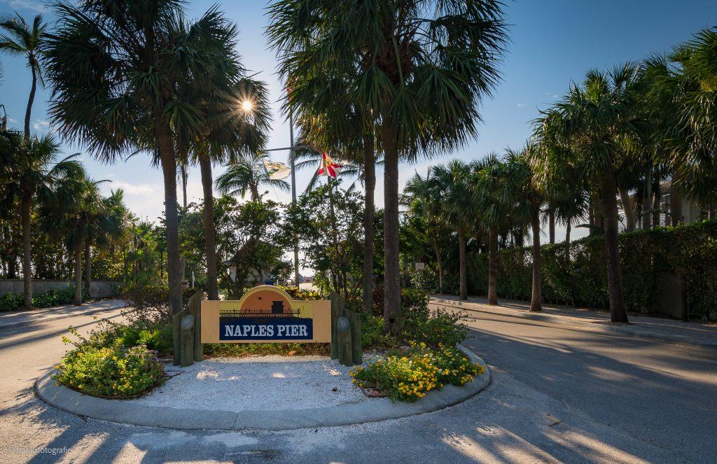 Traumhaftes Florida entdecken