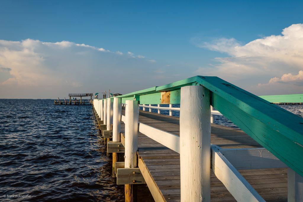 Traumhaftes Florida