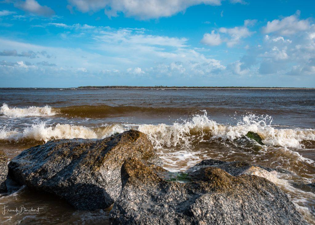 Traumhaftes Florida entdecken Gasparilla Island