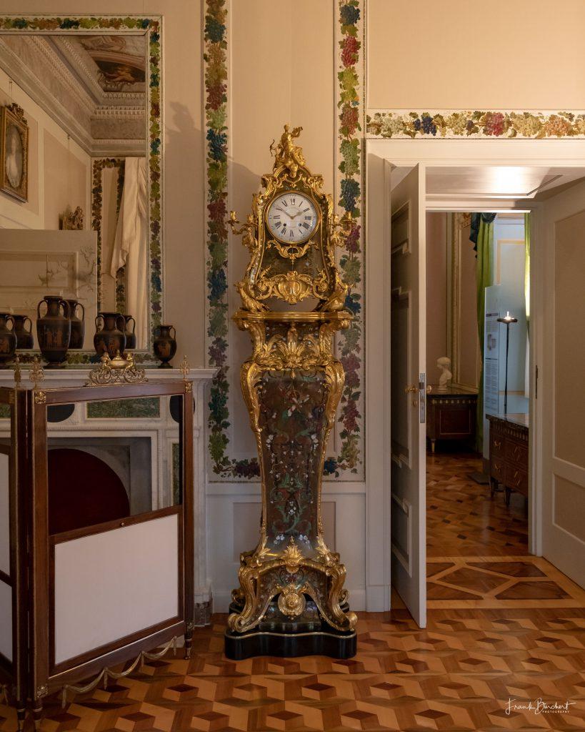 Marmorsaal Potsdam