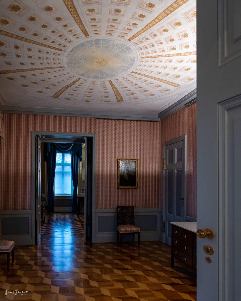 Marmorpalais Potsdam